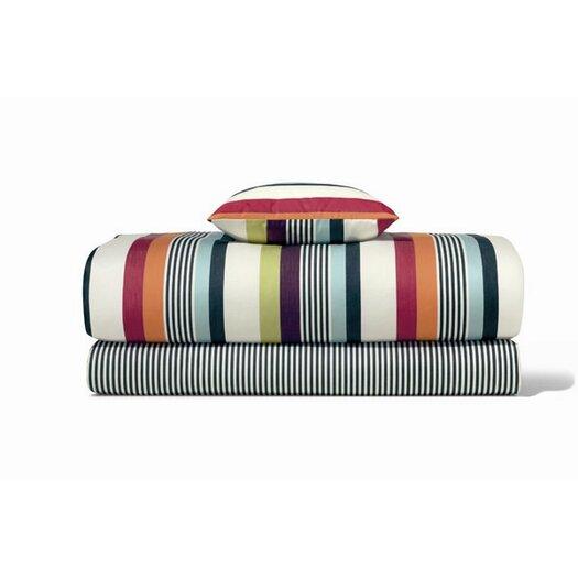 Missoni Home Karl Bedding Collection