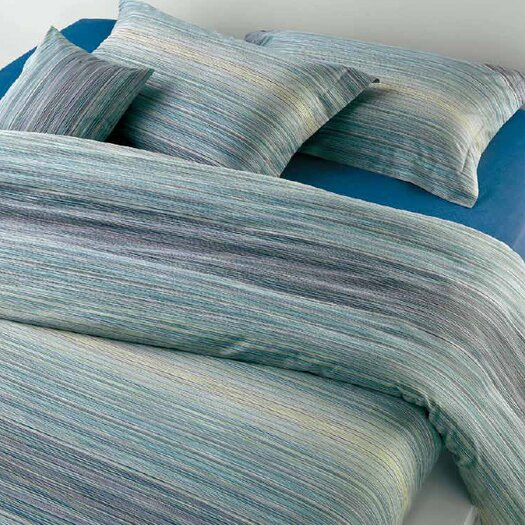 Missoni Home Jill Bedding Collection