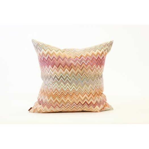 Missoni Home Pasadena Polyester Throw Pillow AllModern