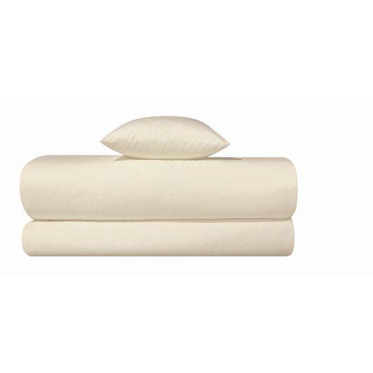 Missoni Home Jo Cotton Throw Pillow
