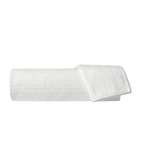 Kian 5 Piece Towel Set