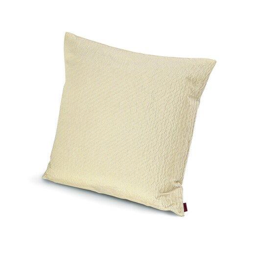 Kadu Throw Pillow