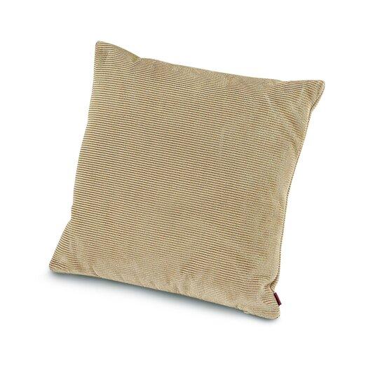 Missoni Home Murrine Girandole Nuh Throw Pillow