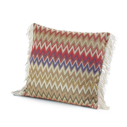 Missoni Home Margo Throw Pillow