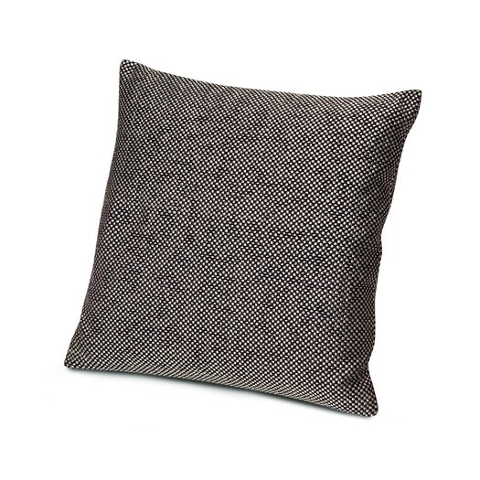 Master Moderno Trevira 160 Olivet Throw Pillow