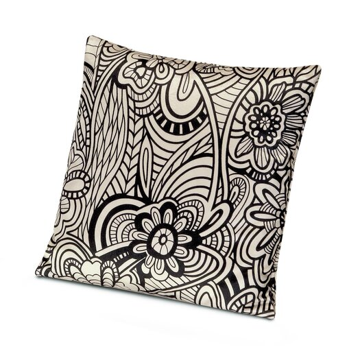 Master Moderno Trevira 160 Orelle Throw Pillow
