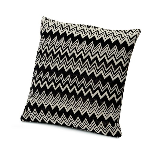 Master Moderno Trevira 160 Orvault Throw Pillow