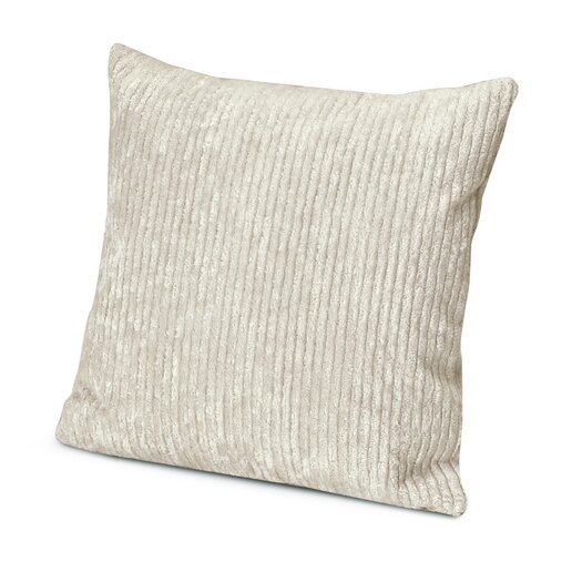 Golden Age B&W Ovens Throw Pillow