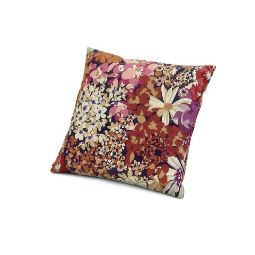 Lome' Throw Pillow