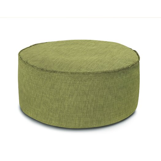 Moomba Bean Bag Chair