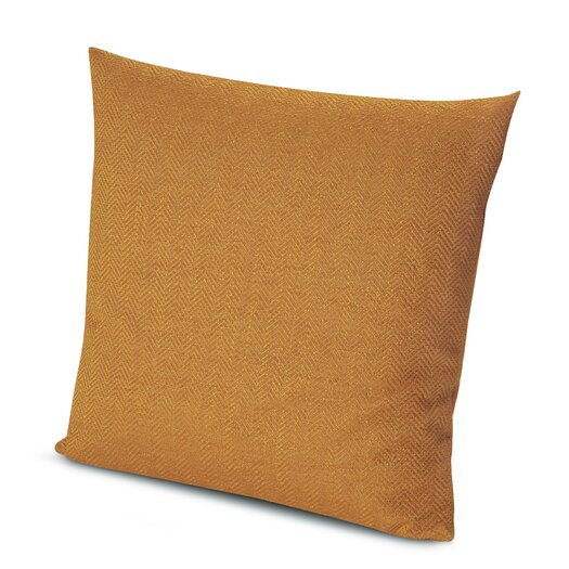 Missoni Home Margherita Pointillee Ojus Throw Pillow