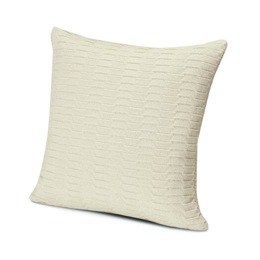 Master Classic Trevira Oden Throw Pillow