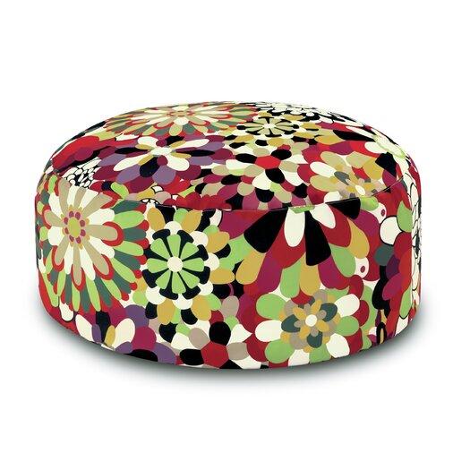 Missoni Home Master Moderno T59 Bean Bag Chair
