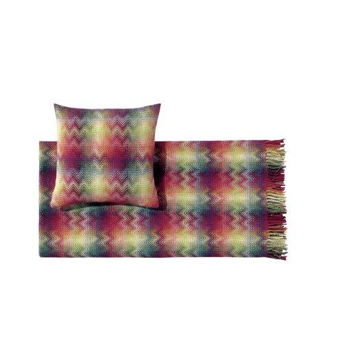 Missoni Home Montgomery Throw Pillow