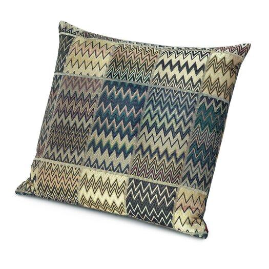 Mahan Throw Pillow