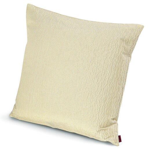 Missoni Home Fiammati 2 Kadu Throw Pillow