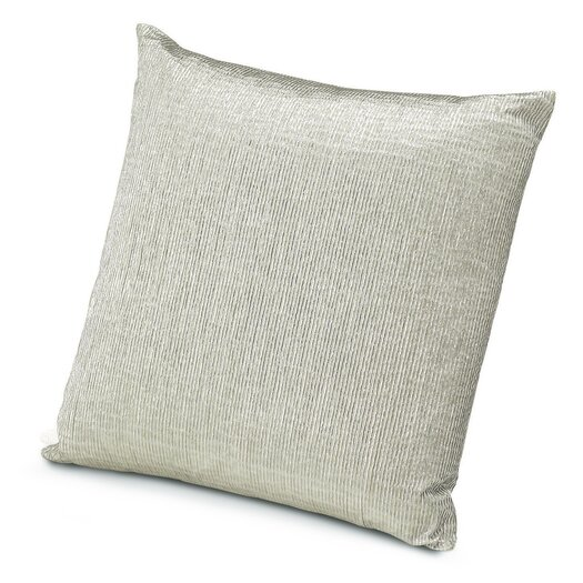 Golden Age Kadu Throw Pillow