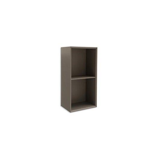 "Calligaris Inside Storage Cabinet 31.5"" Cube Unit"