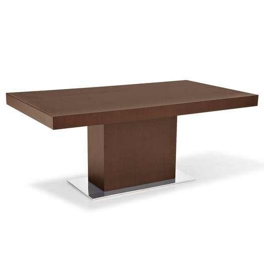 Calligaris Park Fixed Dining Table AllModern