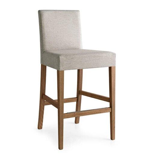 Nuevo Verona Counter Height Pub Table Allmodern