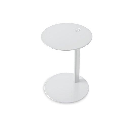 Tender Multifunctional Coffee Table