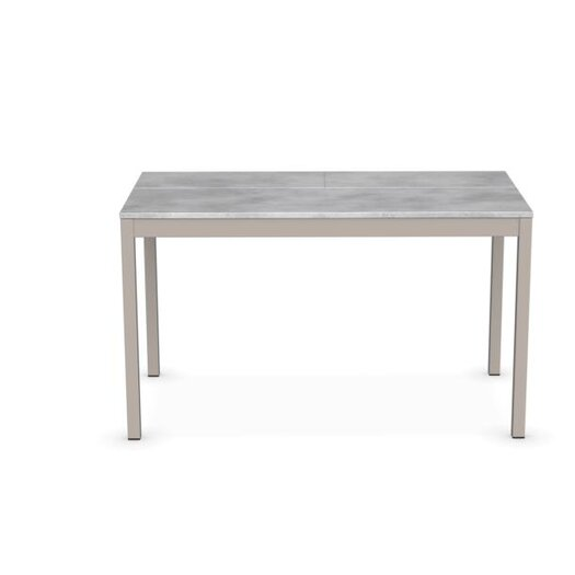 Snap Extending Console Table