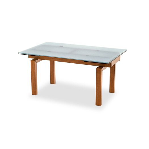 Calligaris XR Hyper Dining Table