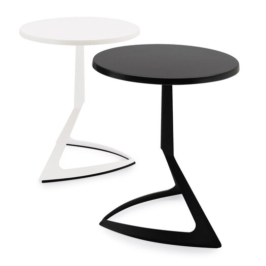 Calligaris evolve contract dining table allmodern - Petite table pliable ...