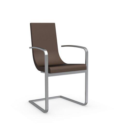 Calligaris Cruiser Cantilever Arm Chair
