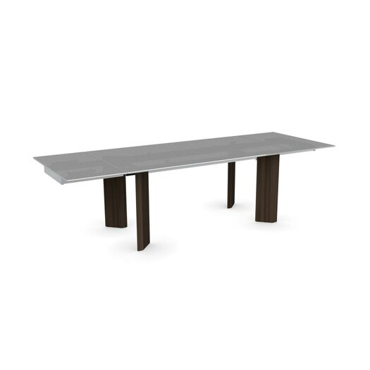 Calligaris Tower Extendable Dining Table