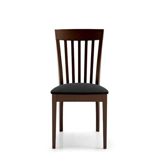 Calligaris Corte Chair
