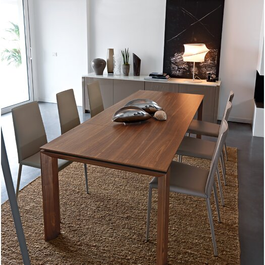 Dining Furniture Manufactured Wood Dining Tables Calligaris SKU