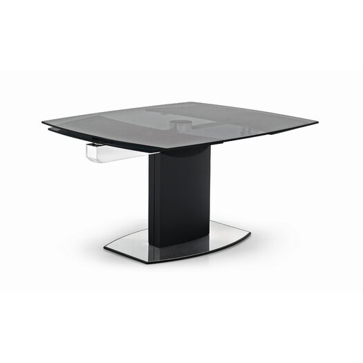 Calligaris Cosmic Extendable Dining Table