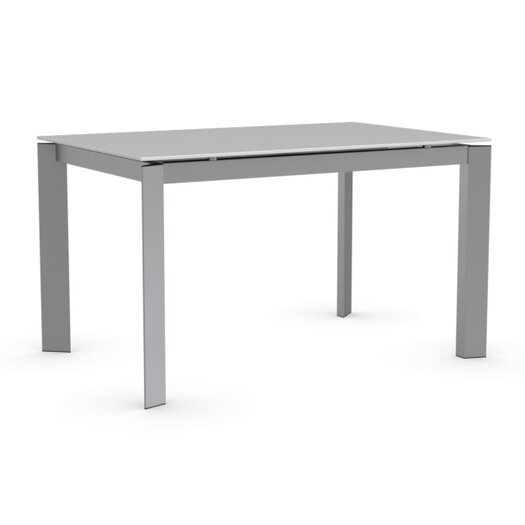 Baron Extendable Dining Table