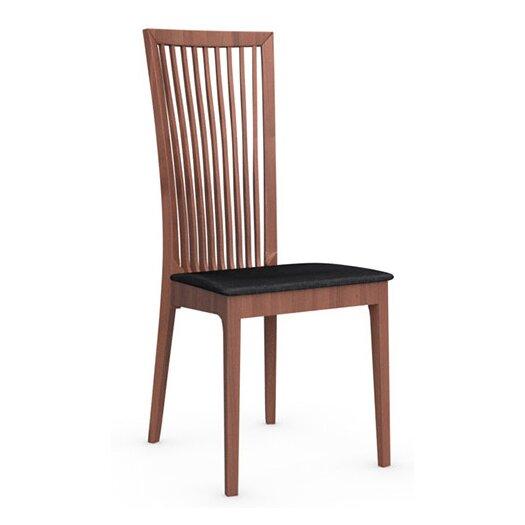 Calligaris Philadelphia Chair