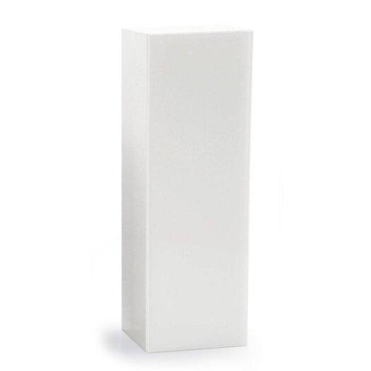 Calligaris Inbox Storage Cabinet