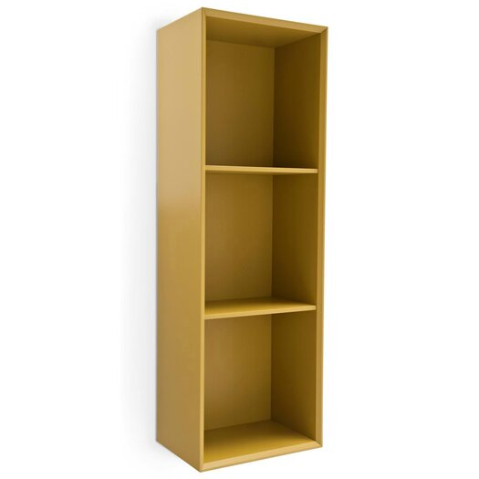 "Calligaris Inside Storage Cabinet 47.25"" Cube Unit"