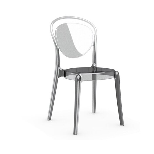 Calligaris Parisienne Chair