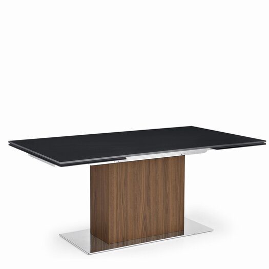 Calligaris Park Extendable Dining Table AllModern