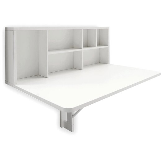 Spacebox Dining Table