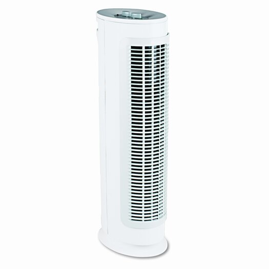 Holmes® Holmes® 99% HEPA™ Harmony Carbon Filter Air Purifier