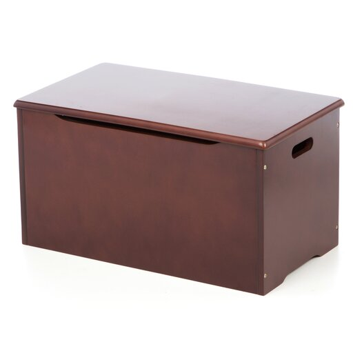 Gift Mark Junior Toy Box