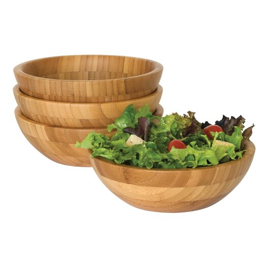 Lipper International Salad Bowl