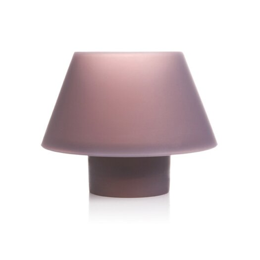 Royal VKB Mood Flame Novelty Candle Holder