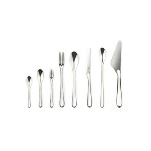 Open Air Flatware Collection-Open Air Salad Set