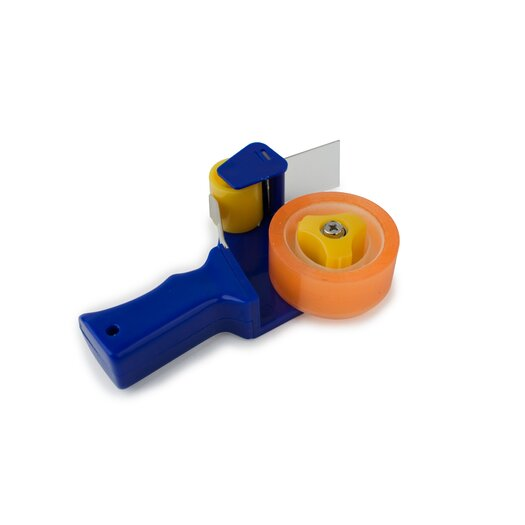 Kikkerland Mini Tape Gun