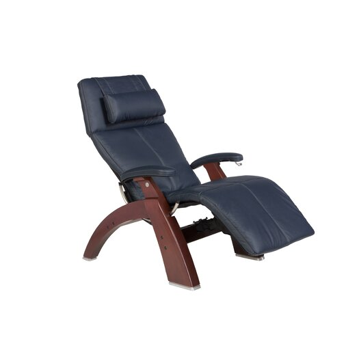 human touch perfect chair classic manual zero gravity