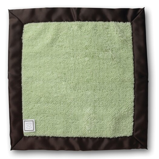 Baby Lovie Blanket