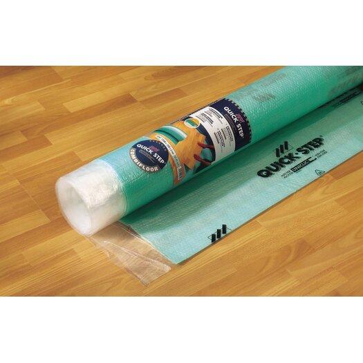 Quick-Step Combi Floor Jumbo Underlayment Pad (2,000 sq.ft./Roll)