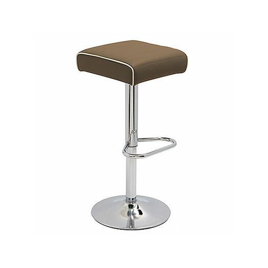"Dauphin Octave 29"" Bar Stool"